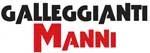 K-Karp - Carp fishing
