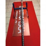 USATO Pompa Trabucco MRX-V Match One 13Mt