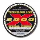 Colmic X5000 600m